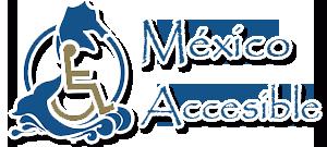México Accesible | Turismo accesible y Servicios Médicos