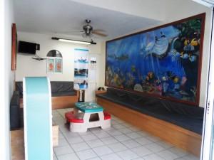 sala de espera consultorio (2)